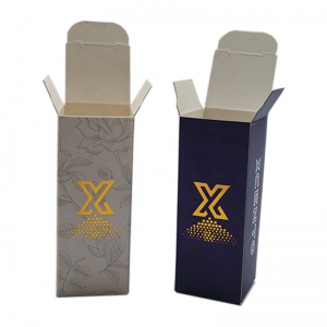 100ml perfume bottle packaging cardboard box-1