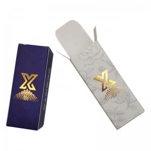 100ml perfume bottle packaging cardboard box-2