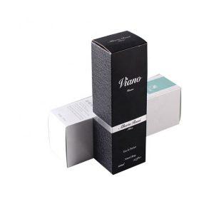 10ml bottle paper box-1
