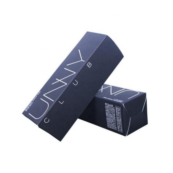 10ml bottle paper box-5