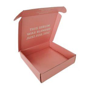 10x4x4 shipping box-1