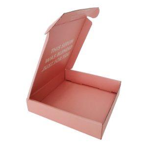 10x4x4 shipping box-2