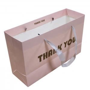 250 gsm paper gift bag-1