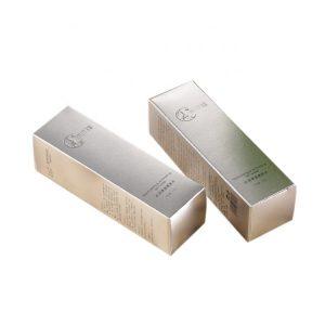 30ml cosmetic box-1