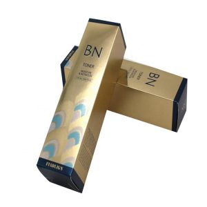 350 gsm paper box packaging-2