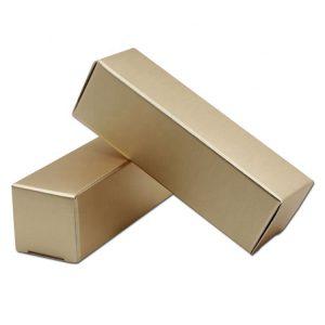 350g art paper box-1