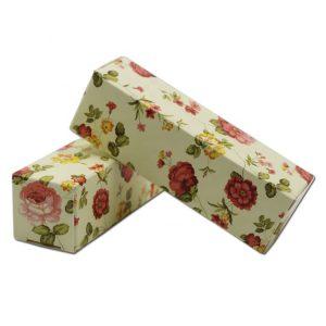 350g art paper box-2