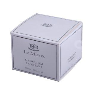 350g white cardboard box-1