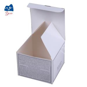 350g white cardboard box-2