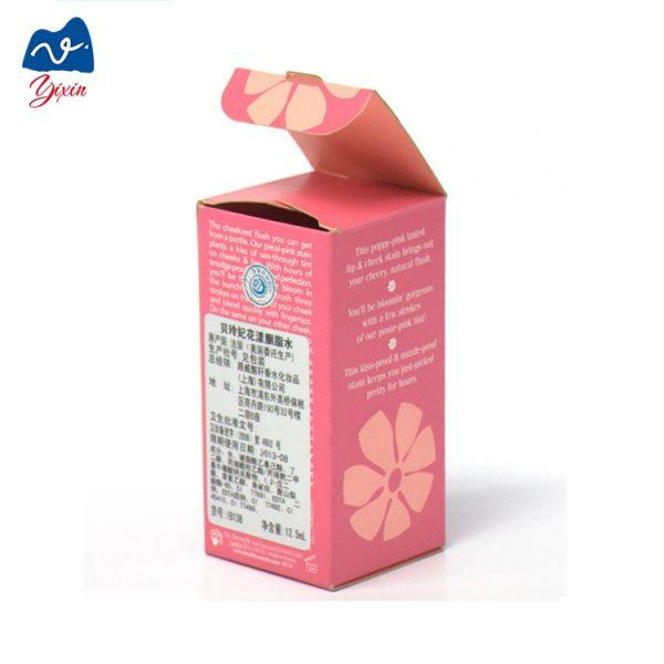 400 gsm art paper box-2