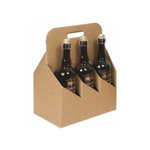 6 pack beer bottle carrier-1