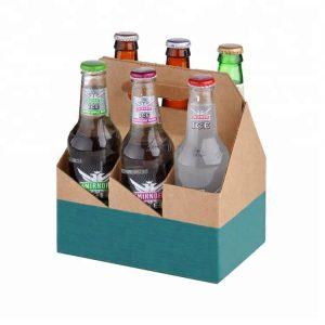 6 pack beer bottle carrier-2