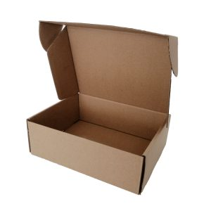 9x6x3 shipping boxes-1