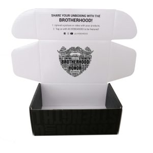 Apple fruit packaging boxes-1