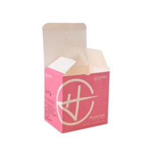 Beauty Products Gift box-1