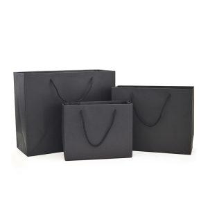 Black bag-1