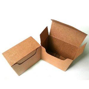 Business card box-1
