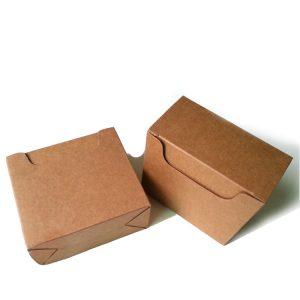 Business card box-2
