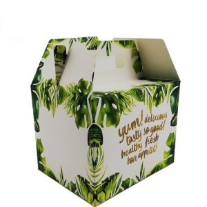 Cake Box with Hands-1