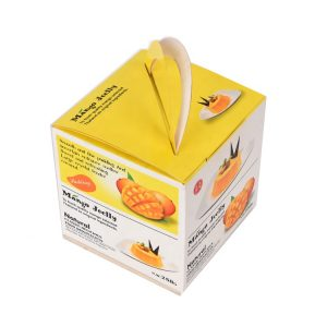 Cake Boxes Packaging-1