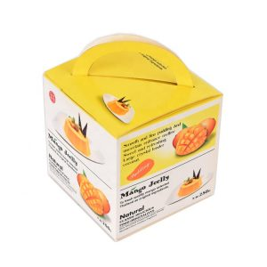 Cake Boxes Packaging-2