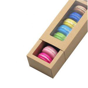 Cake box-2