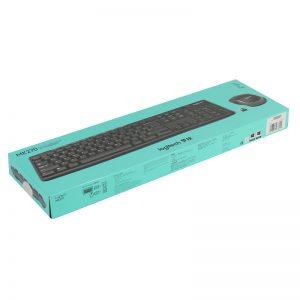 Cardboard box-1