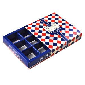 Cardboard box dividers-2