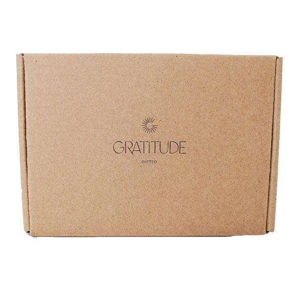 Cardboard box for t-shirt-1