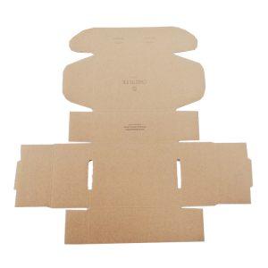 Cardboard box for t-shirt-3