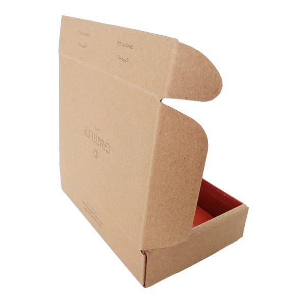 Cardboard box for t-shirt-5