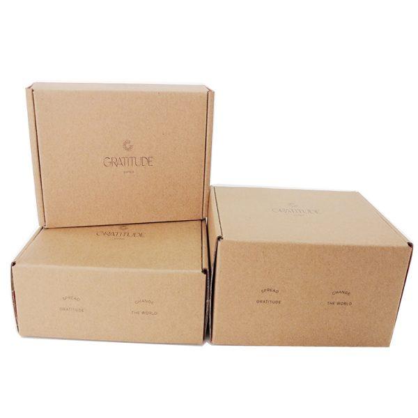 Cardboard box for t-shirt-6