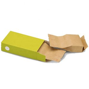 Cardboard boxes for tea packaging-2
