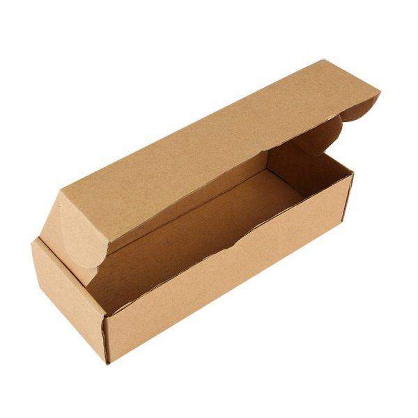 Cardboard shipping box corrugated cartons-2