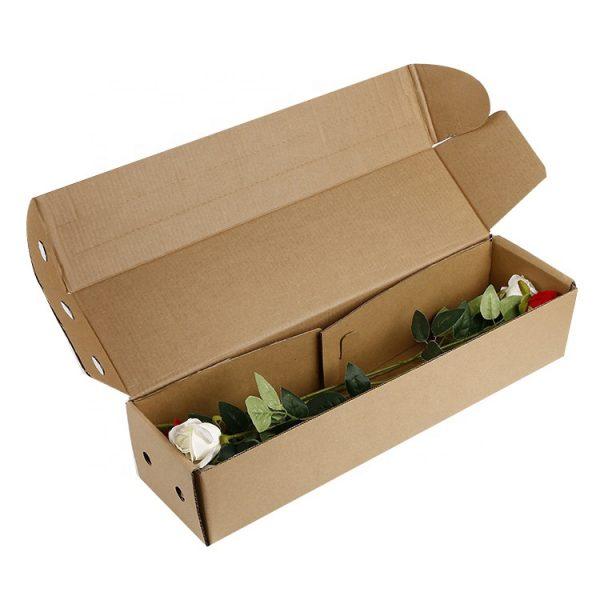 Cardboard shipping box corrugated cartons-3