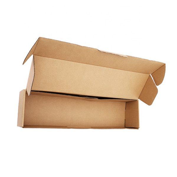Cardboard shipping box corrugated cartons-4