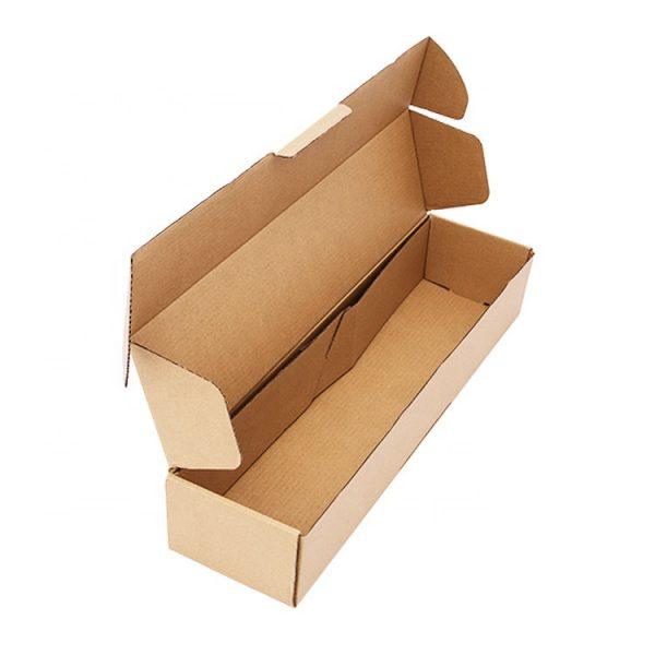 Cardboard shipping box corrugated cartons-5