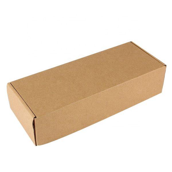 Cardboard shipping box corrugated cartons-6