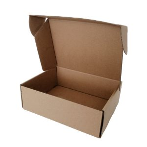 Cardboard shipping boxes-2