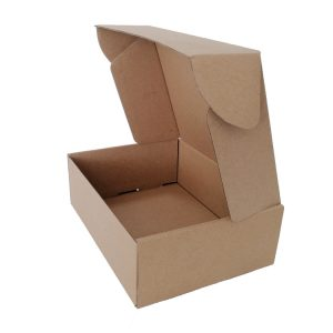 Cardboard shipping boxes-3