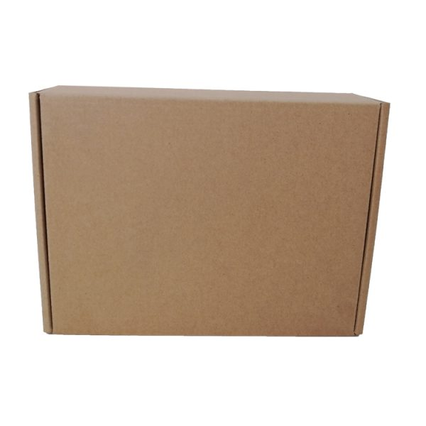 Cardboard shipping boxes-4