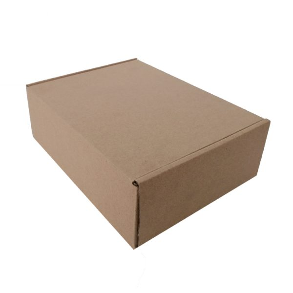 Cardboard shipping boxes-5