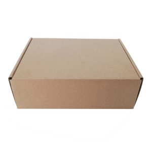 Cardboard shipping boxes-6