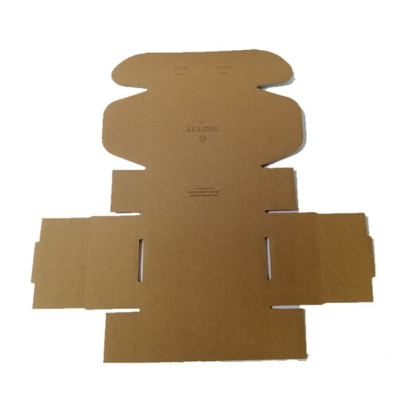 Clothes Mailer Boxes-1