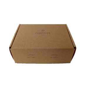 Clothes Mailer Boxes-4