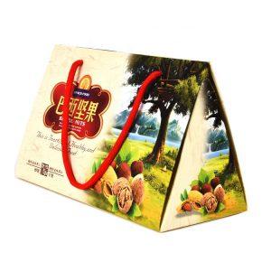 Cookie Packaging Box-1