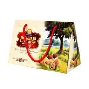 Cookie Packaging Box-2