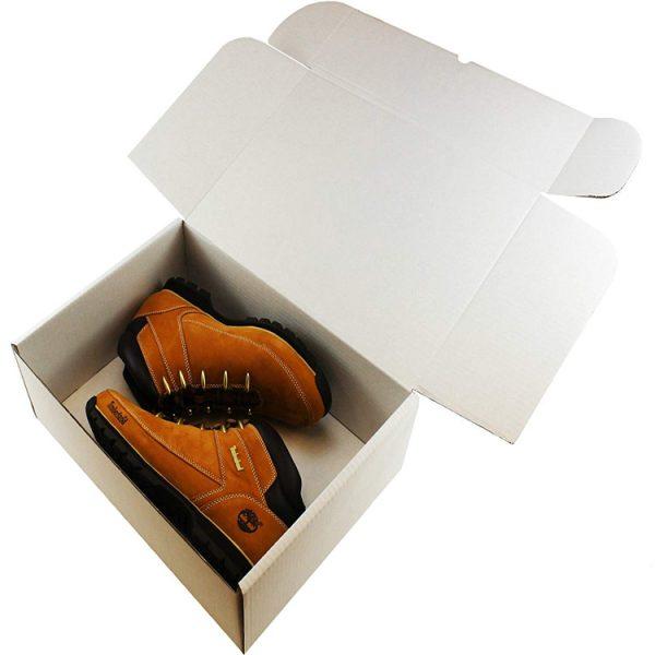 Corrugated box-1