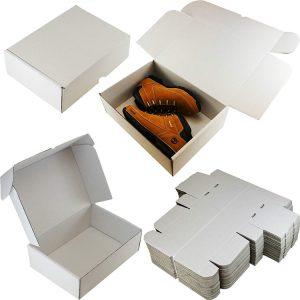 Corrugated box-2