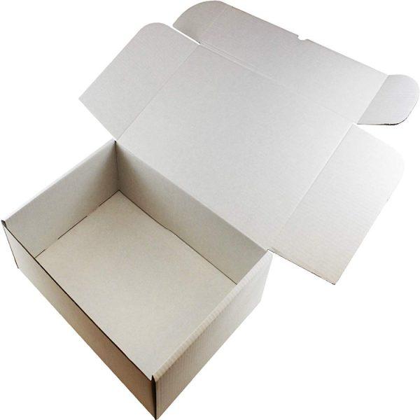 Corrugated box-3